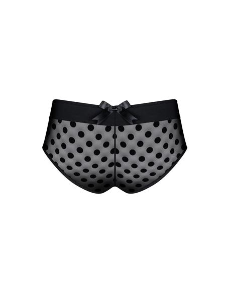 Boxer Dotina Shorties Obsessive - 36-38 S/M #4 - PR2010349558