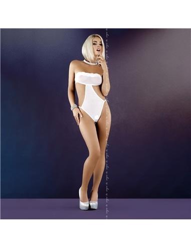 Body Anne - 36-38 S/M - PR2010326912
